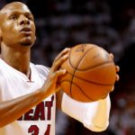 NBA – Ray Allen pense qu'il a ses chances pour le Hall Of Fame