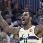 NBA  – Sean Kilpatrick signe à Chicago