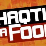 Shaqtin' A Fool – Dennis Smith Jr. oublie qu'il doit rentrer en jeu
