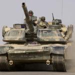 Insolite – Objectif tanking : Dallas ne joue qu'avec quatre joueurs sur le terrain