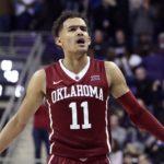 NCAA – Les 10 joueurs à suivre pendant la March Madness