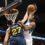 NBA – Rudy Gobert : «Il n'y a pas un joueur au monde qui a mon impact défensif»