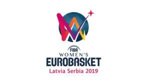 EurobasketWomen – Les dates de la compétition annoncées par la FIBA