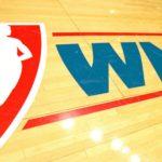 WNBA – Le premier tour de la Draft dévoilé