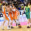 Euroleague Women – Final Four (Finale) : Ekaterinbourg remporte l'Euroleague Women 2018.