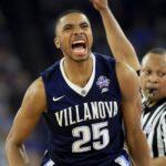 NCAA – Mikal Bridges se présentera à la Draft 2018