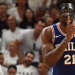 NBA – Sweep à Cleveland, réveil à Philadelphie