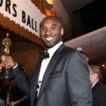 NBA – Conférence téléphonique avec Kobe Bryant ! [1/2]