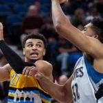 NBA – Vers un affrontement final entre les Wolves et les Nuggets ?