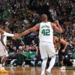 NBA – Les Celtics sont prêts à jouer le match 7 au TD Garden