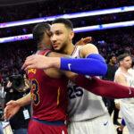 NBA – Première fois qu'un adversaire de LeBron James obtient un triple-double en même temps que lui