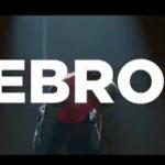 Reportage – NBA Extra : Plongez au cœur de la vie de LeBron James !