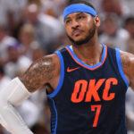 NBA – Le big three du Thunder en est-il vraiment encore un ?