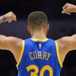 NBA – Le match où le GM des Warriors a compris que Steph Curry était exceptionnel