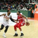 BCL – Preview 1/4 de finale (Game 2) : A 40 minutes du Final Four