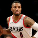 NBA – Joueurs de la semaine : Victor Oladipo et Damian Lillard récompensés