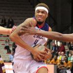 NBA – Draft : 3 nouveaux français se présentent !