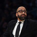 NBA – David Fizdale nouveau coach des New York Knicks !