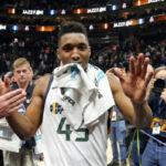 NBA – « On était irrécupérables »