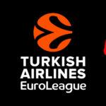 Euroleague – Saison régulière : Les Tops et les Flops !