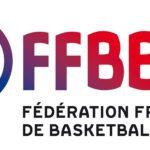 FFBB – La fédération annonce un nouveau record de licenciés en France !