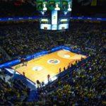 Euroleague – Discipline : Le Panathinaïkos a mis un peu trop d'ambiance !