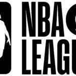NBA G-League –  Les salaires augmenteront dès la saison prochaine