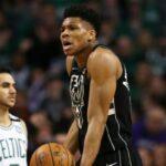 NBA – « Giannis ferait bien d'apprendre à jouer au basket »