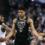 NBA – Programme de la nuit : Indiana a un coup à jouer, Golden State pour la qualification