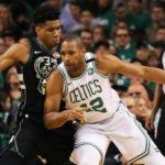 NBA – Al Horford a bien eu son gros contrat, direction Philadelphie !