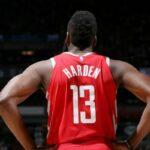 NBA – 7 équipes que James Harden a failli rejoindre plutôt que Houston