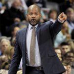 NBA – J.B. Bickerstaff pour trois ans aux Grizzlies