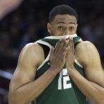 NBA – Les Bulls sur Jabari Parker