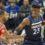 NBA – Et si Jimmy Butler était finalement échangé avant le début de saison ?