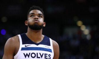 les wolves font face à d'importantes pertes financières
