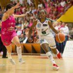LF2 – PlayOffs (belle) : Landerneau rejoint Angers en finale