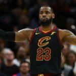 NBA – Comment l'agent de LeBron James décrit ses trois décisions durant la free agency