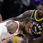 NBA – Les Pacers ont bien tenté de faire revenir Lance Stephenson, mais LeBron est passé par là