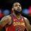 NBA – LeBron James : «vous croyez que je vais laisser tomber mes coéquipiers ?»
