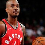 NBA – Les Raptors signent Lorenzo Brown