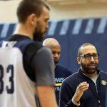 NBA – Les Grizzlies ont-ils fait un choix entre Marc Gasol et David Fizdale ?