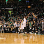 NBA – Top 10 de la nuit : Middleton au buzzer !