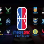 NBA – Insolite : Les salaires fous de la NBA 2K League