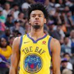 NBA – Si Quinn Cook en est là, c'est aussi grâce aux Pelicans