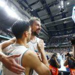 Euroleague – Récap Game 4 : On prend son billet direction la Serbie !