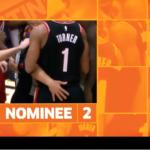 NBA – Shaqtin' a Fool : Quand un arbitre se fait plaisir