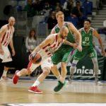 Euroleague – Record : Vassilis Spanoulis nouveau roi de la passe !