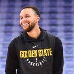 NBA – Stephen Curry corrigé par sa mère après le Game 3
