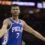 NBA – Les Français de la nuit : Les 76ers de Timothé Luwawu-Cabarrot éliminent le Heat, pas de miracle pour Tony Parker & Joffrey Lauvergne !