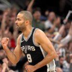 NBA – L'énorme exploit que Tony Parker est le seul all-time à avoir réalisé !